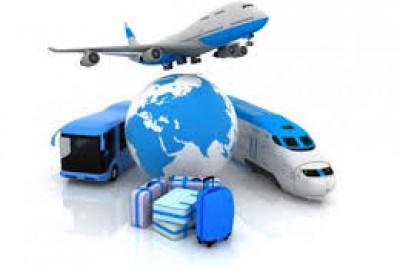 Compras online y gastos de envío