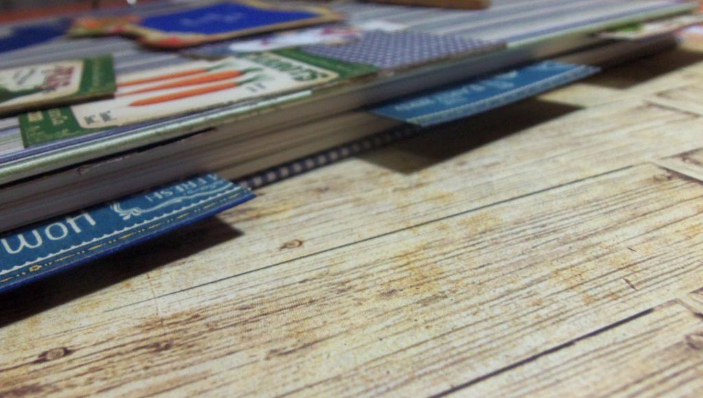 tienda-scrapbooking-online
