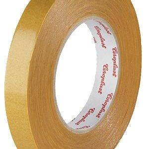 Cinta adhesiva de doble cara extrafuerte 6mmx50m el - Cinta doble cara extrafuerte ...