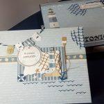 Album y Libro de Firmas de Mi Primera Comunión con papeles de Dayka Trade