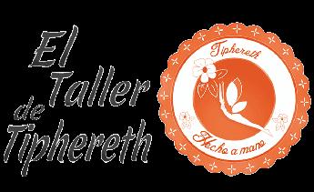 El Taller de Tiphereth